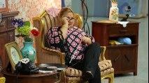 Metroya Binen Annelere, Anneler Günü Sürprizi