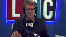 House-Building Programme Will Take Much Longer Than Parties Claim, Says Andrew Castle