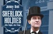 Sherlock Holmes (26-Teil 2) Der Hund von Baskerville (The Hound Of The Baskervilles)
