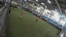 Equipe 1 Vs Equipe 2 - 14/05/17 10:41 - Loisir Créteil (LeFive) - Créteil (LeFive) Soccer Park