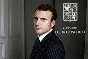 Avec l'Antéchrist Macron au pouvoir la seule solution est l'émancipation individuelle et spirituelle