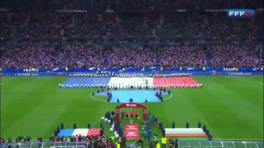 Dimanche 14/05/2017 à 14h45 - AJ Auxerre - FC Sochaux Montbél. - U19 Nat GrB J26 (7)