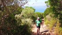 Trail Napoléon : des paysages sublimes entre mer et montagne