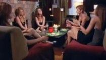 Emmanuelle - The Private Collection - Jesse's Secret Desires Trailer