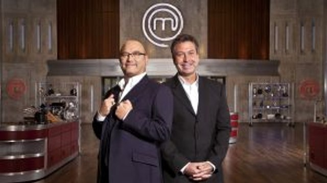 "MasterChef [Free] Season 5_Episode 6 ""14/May/2017"" ""Drama Series"" Online Free"