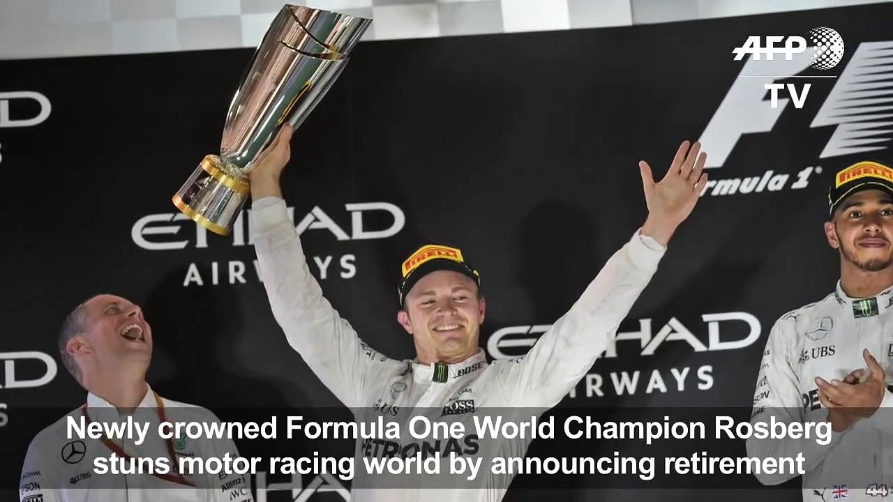 Formula Onences shock retirement-luvEmX8cxjg