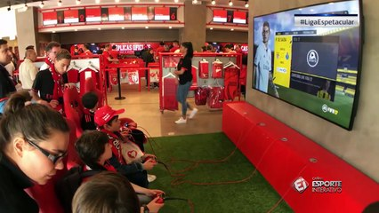 Veja os bastidores do tetra do Benfica no Campeonato Português