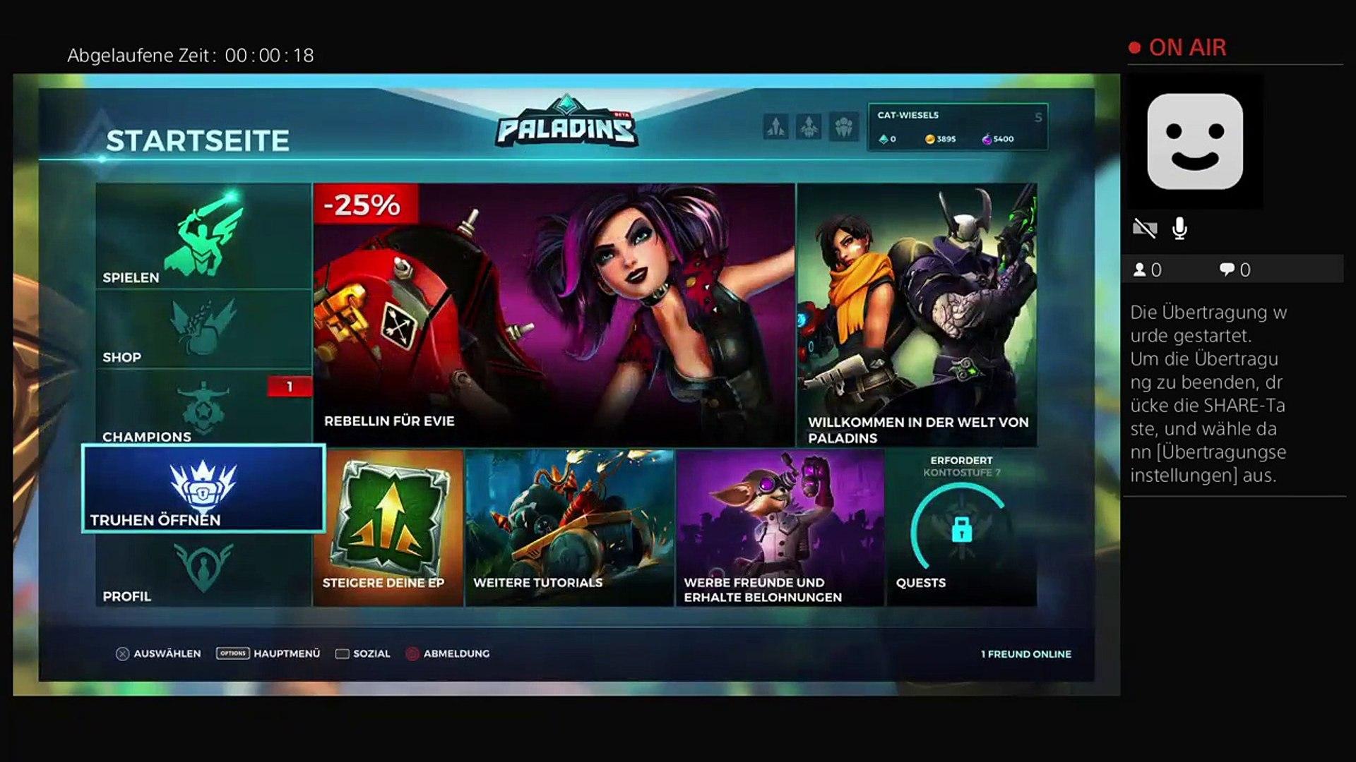 Playboy Gaming
