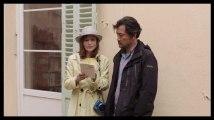 La Caméra de Claire, de Hong Sang-soo, avec Isabelle Huppert (extrait)