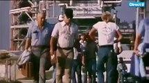 La minute de vérité - L' accident de la navette Challenger