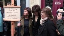 Charlotte Gainsbourg : ses douloureux souvenirs de son père Serge Gainsbourg