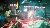 PS4live (Call of Duty®: Infinite Warfare) (40)