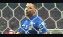 Cheikh N'Doye Goal HD - Nice 0-1 Angers - 14.05.2017