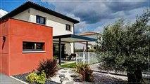 A vendre - Maison - TOULOUSE (31100) - 5 pièces - 140m²