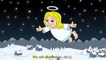 Weihnachtslieder Zum Mitsingen.Kling Glöckchen Weihnachtslieder Zum Mitsingen Sing Kinderlieder