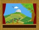 Chantons la vigne-cUHVp-w5h5k