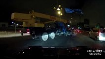 top ten too extremextreme car crashes - shock too epic crash - car crash extreme