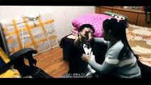 《幽灵少女Ⅱ》|| 1080HD 【Chi-Eng SUB】少女假扮幽灵女鬼究竟为何 part 1/2