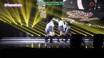 [ENG SUB] 160302 GFRIEND - Behind The Show [Full HD]