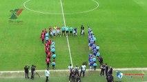2016-2017 #CFA #29 Grenoble Foot 38 - Le Puy Foot 43 (1-0)