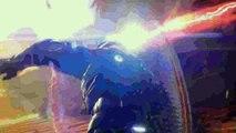 NEFFEX - Greatest ☝️ [Copyright Free] - video dailymotion
