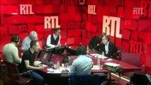 La Vie De Bern : Stéphane Bern veut devenir premier ministre