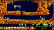 Coup de Retro - Le Manoir de Mortevielle - Atari ST - Vidéo