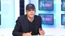 Nicolas Ferru : le producteur de comédies musicales mondialement connues sur le plateau du 19/minuit (exclu vidéo)