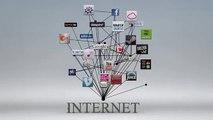 Telekom - Netzder Zukunft _ Drosselkom _ Netzneutralität