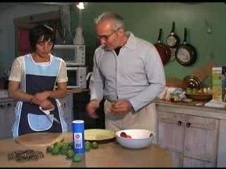 Brico cuisine 2