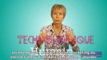 FUN MOOC : Création d'entreprises innovantes, de l'idée à la start-up - session 2