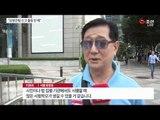 """'김영란법' 한 달 앞으로…경찰 """"최소한 수사"""""""