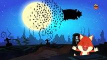 Hallo es ist halloween _ Furchtsames Lied für Kinder _ halloween lied _ Hello Its