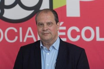 L'Edito de Jean-Christophe Cambadélis #36 - Nous devons faire élire le maximum de députés socialistes à l'Assemblée nationale, car le Parlement a besoin de la gauche !