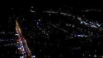日本映画 フル[フルHD]日本の恋愛映画フル(2016)ラブコメディ 日本映画-Still the Water 2014 english subtitle part 3/3