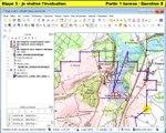 """Tuto #2 """"Méthode nationale d'évaluation des fonctions des zones humides"""" - Evaluation d'un site impacté avant impact"""