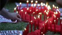 Study Shows Path To Ending AIDS In The U.S. By 2025