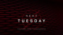 Flash (2014) - saison 3 - épisode 21 Teaser VO
