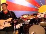 Beastie Boys - Sabotage (Live @ Tibetan Freedom Concert)