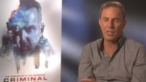 Kevin Costner Heads To TV In Paramount Network Series 'Yellowstone'