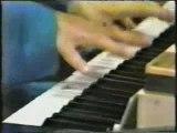 Miles davis,(part7fin) quintet shorter,corea,dejohnette jazz