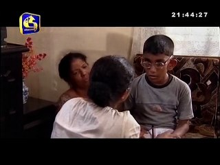 Bhawathra 15/05/2017 - 41