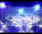 Muse - Blackout - Paris Parc des Princes - 06/23/2007