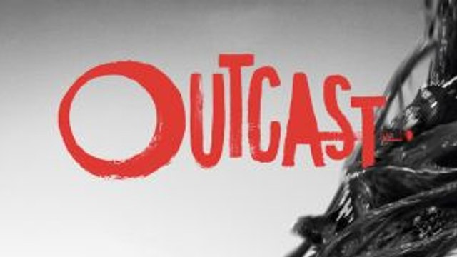 "Outcast  (Season 2 Episode 7) 2017-05-15 ""Alone When It Comes "" HDTV Online"