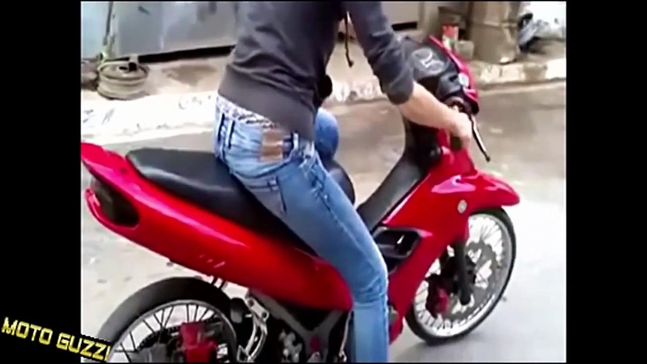 Motorcycle Fadsdsdeeeee