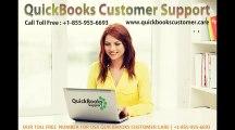 QUICKBOOKS ERRORS SUPPORT DESK NUMBER 8559556693