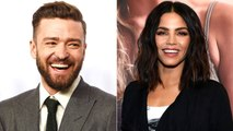 Jenna Dewan-Tatum Admits to Dating Justin Timberlake After He Broke Up with Britney Spears