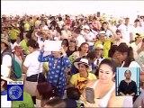 Presidente Rafael Correa - Resumen Enlace Ciudadana #522