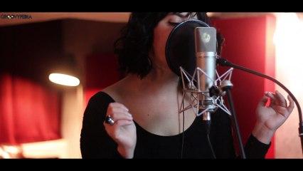 Da Poet feat. İdil Meşe - Harp in Heart