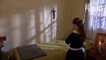 Los Pecados de María Elsa - ¡María Elsa está incomunicada! / Capitulo 19